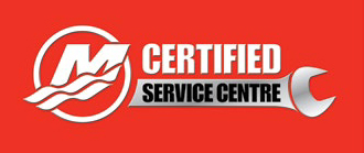 Mercury Certified Service Centre